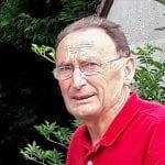 Gilles Requin