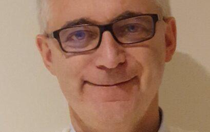 Accompagner sans violence, un défi pour les communautés chrétiennesPère Gilles BERCEVILLE
