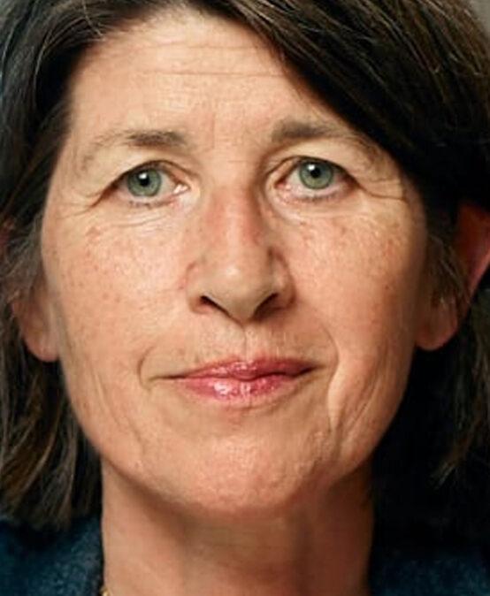 2 questions à Marie-Dominique Trébuchet, directrice de l'IER