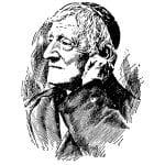 Découvrir Newman, un nouveau saint pour notre temps Frédéric SLABY