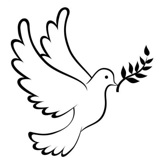 Discerner dans la paix Bernard PODVIN