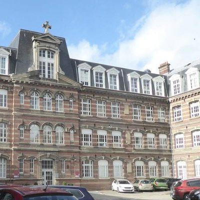 Rouen-spacce