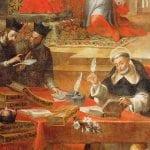 L'INSR et l'apprentissage de la théologie