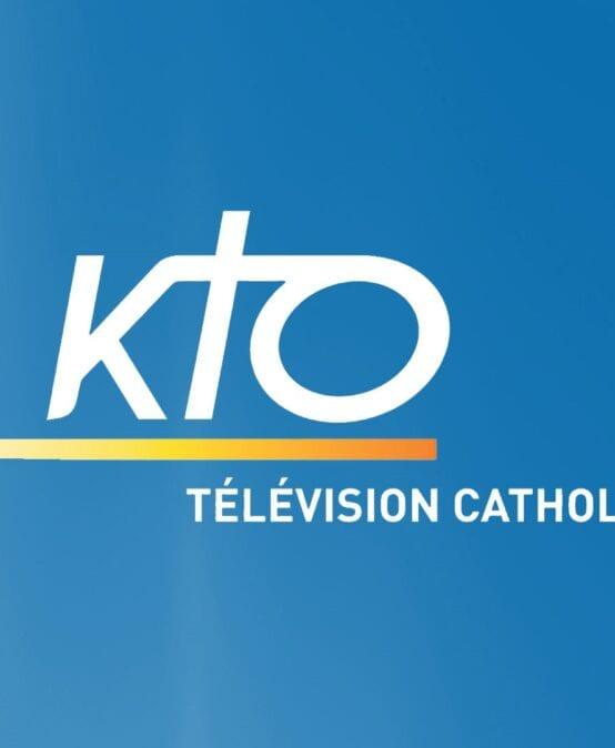 La chaîne KTO parle de l'INSR !