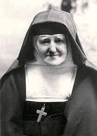 Léonie, servante de Dieu ou l'attrait d'une vie sainte