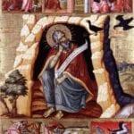 Le prophète Élie dans la BibleHenri VALLANÇON