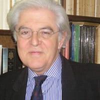 Synodalité et démocratie dans l'Eglise