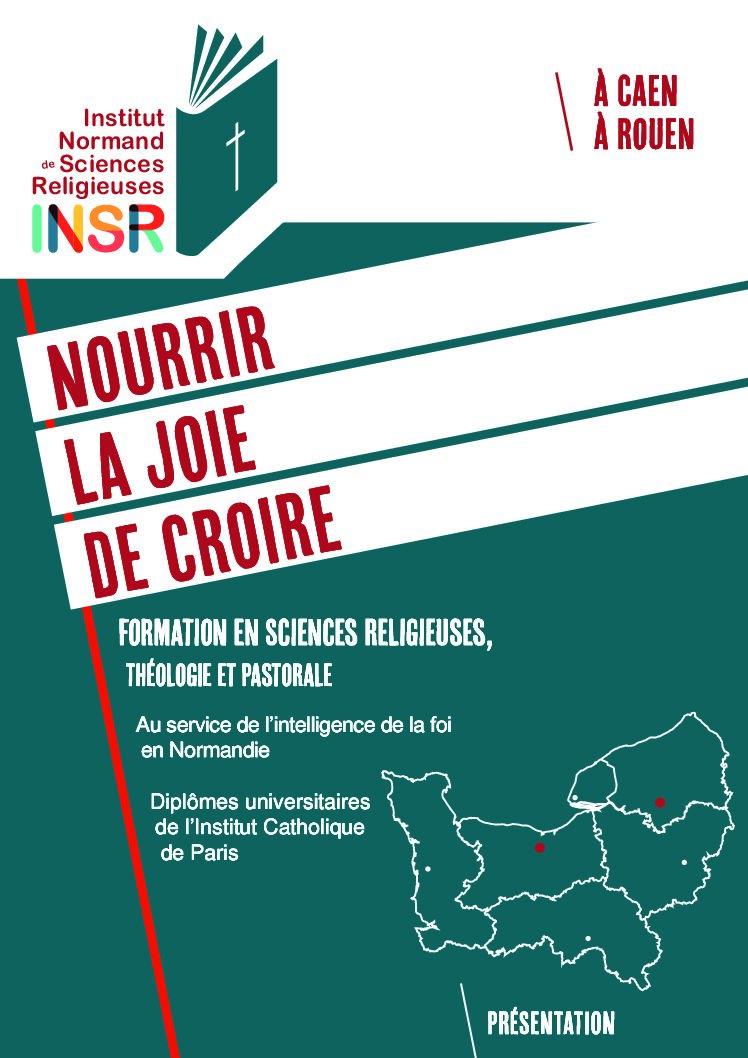 8 Pages présentation INSR 2020 diffusion