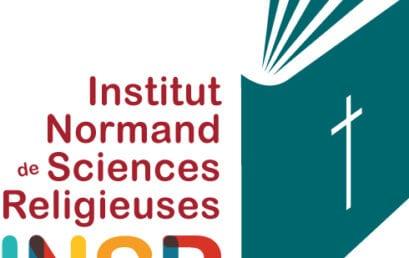 Les inscriptions pour la rentrée universitaire 2021/2022 sont ouvertes