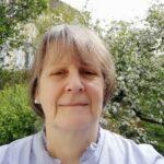 Valérie Krowicki